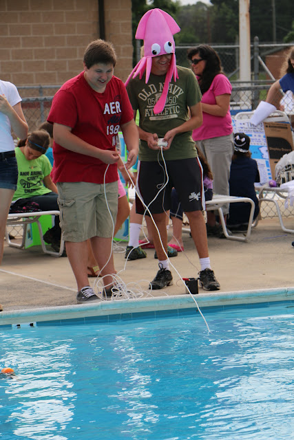 SeaPerch Competition Day 2015 - 20150530%2B07-23-42%2BC70D-IMG_4636.JPG