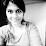 Ipsita Mishra's profile photo