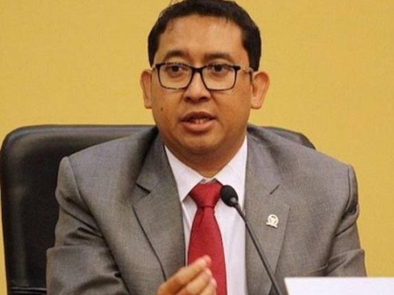Fadli Zon: Pemimpin Saat Ini Sulit Diharapkan untuk Hadapi Perang Dingin di Laut China Selatan