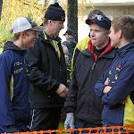 Nuorisoviesti Turku 2008