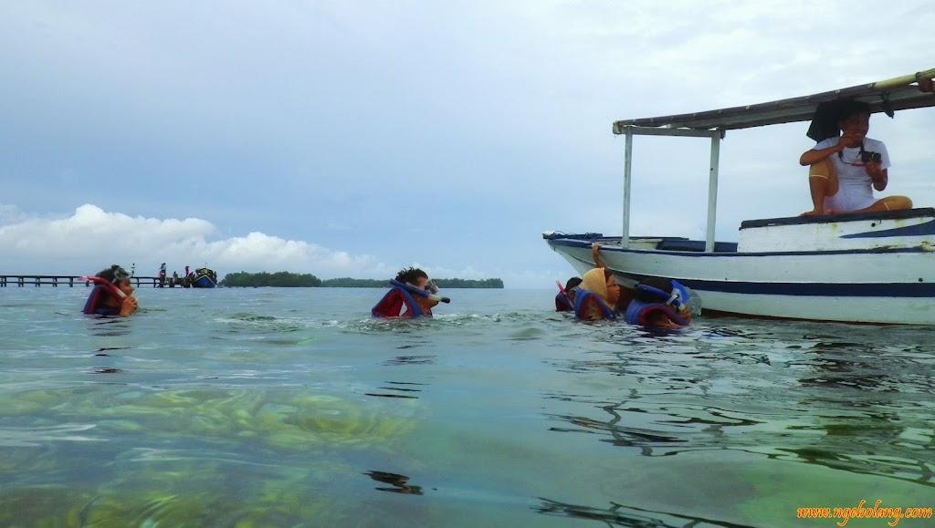 ngebolang-pulau-harapan-16-17-nov-2013-pen-08