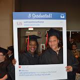 UAHT Graduation 2016 - DSC_0244.JPG