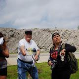 05-20-13 Arbuckle Field Trip HFS2013 - IMGP6638.JPG