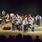 2015-03-28 Uitwisselingsconcert Brassband (52).JPG