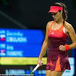 Ana Ivanovic - 2015 Toray Pan Pacific Open -DSC_8325.jpg