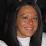 elena beccaletto's profile photo