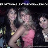 INAUGURAÇÃO_DO_CLUBE_VIOLA_01_06