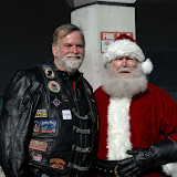 3rd Annual Tampa Bay Area Marine Toys for Tots Toy Run