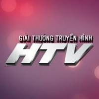 Giải Thưởng Truyền Hình HTV