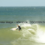 _DSC0099.thumb.jpg
