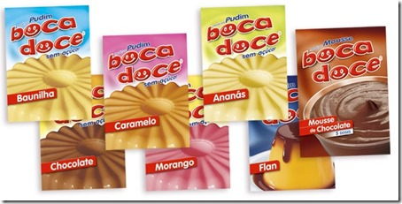 boca_doce_act