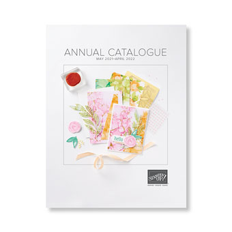 View PDF Catalogue