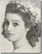 1936-Lyne-Lassalle_thumb1_thumb4_thu