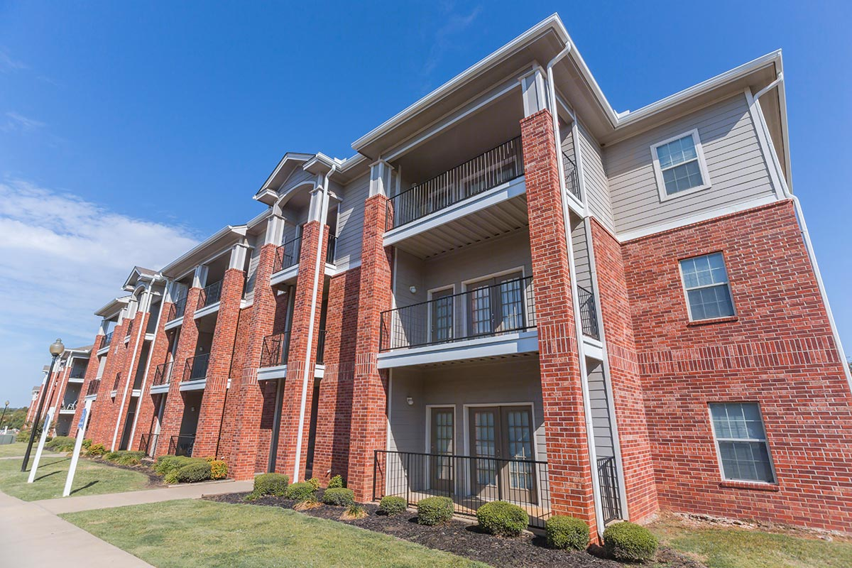 Foothills apartments in north little rock arkansas for 3 bedroom apartments in little rock ar