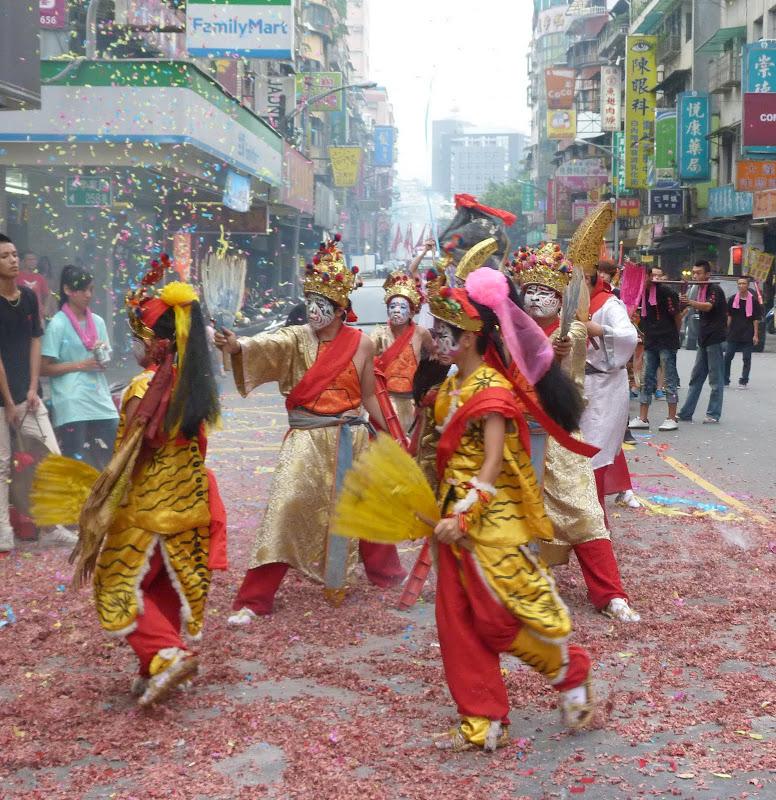 Ming Sheng Gong à Xizhi (New Taipei City) - P1340225.JPG