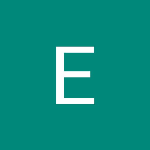 Omidiora Emmanuel