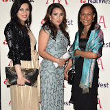 OIC - ENTSIMAGES.COM -  at the Asian Women of Achievement Awards in London  12th May 2016 Photo Mobis Photos/OIC 0203 174 1069