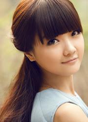 Cao Yuan China Actor
