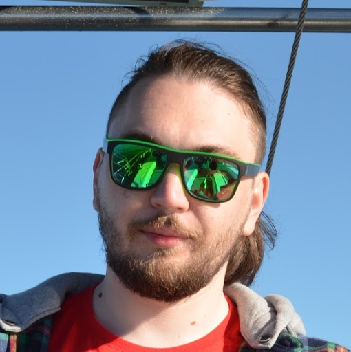 Дмитрий Ивахненко