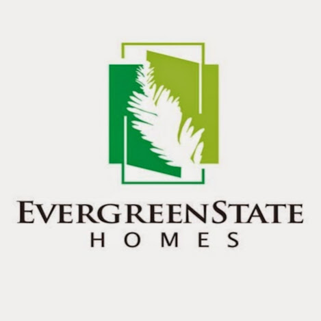 Evergreen State Homes - Google+