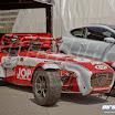 Circuito-da-Boavista-WTCC-2013-149.jpg