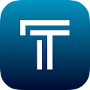 Total Traffic file APK Free for PC, smart TV Download