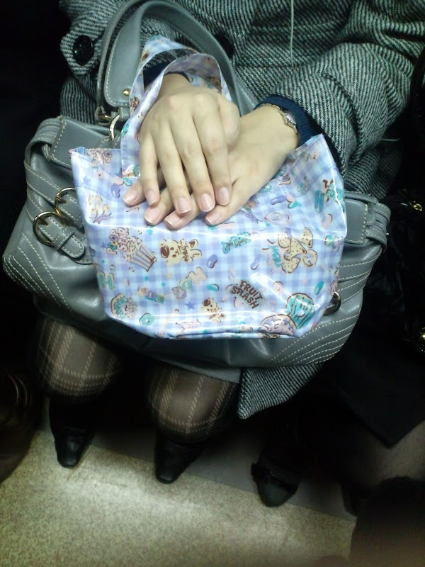 in the train [sitting] vol.5 part 2:upskirt,picasa0