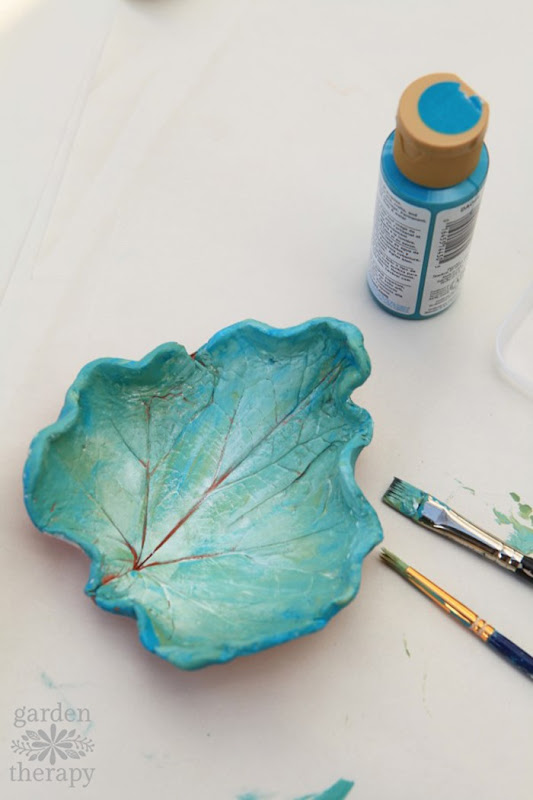 Clay-Leaf-Bowls-Tutorial-1