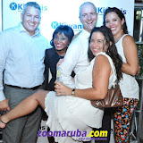 KiwanisYoungProfessionalFundraisingEventSUMMERGLOW14Sept2013