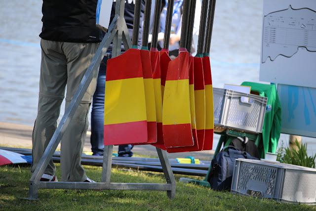 06/05/2016 - Cto. Europa (Brandemburgo) - IMG_9631.JPG