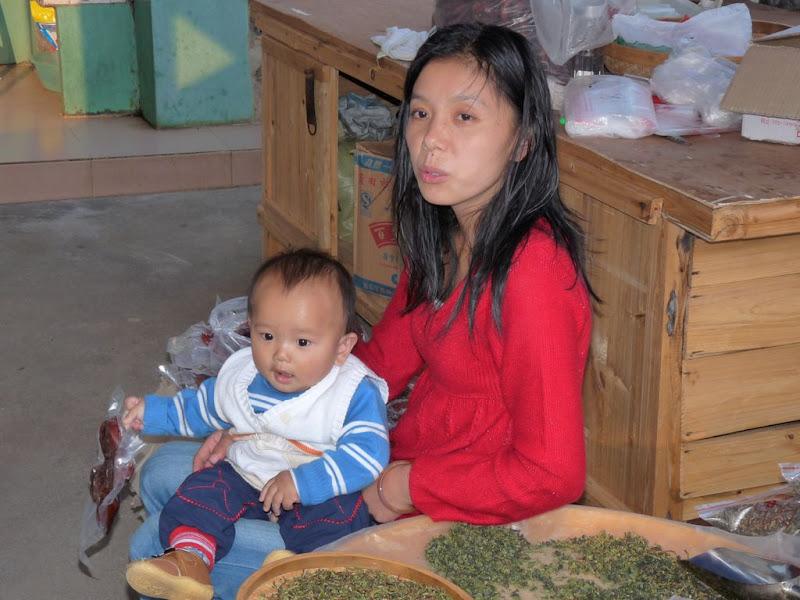 CHINE, Fujian,Xiamen et Tou lou 1 - P1010845.JPG