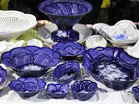 13 Csodaszép porcelánok.jpg