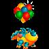 Dragón Globo   Balloon Dragon