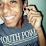 Juliano Pacheco's profile photo