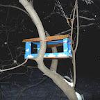 Кормушки для птичек 002.jpg