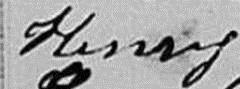 从页面中的代码段,其中一个名称被索引为kerry