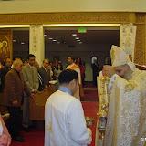 Feast of the Resurrection 2006 - easter_2006_78_20090210_2079513608.jpg