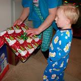 Christmas 2013 - 115_9740.JPG