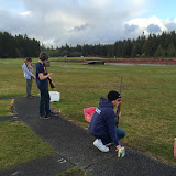 Thursday Night Trap Shooting - IMG_3648.jpg