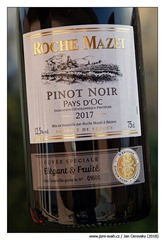 roche-mazet-pinot-noir-2017