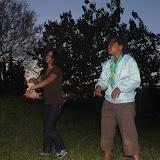 Campaments de Primavera de tot lAgrupament 2011 - IMG_3039.JPG