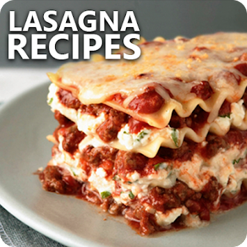 Download lasagna recipes italian food recipes apk latest version lasagna recipes italian food recipes poster forumfinder Gallery