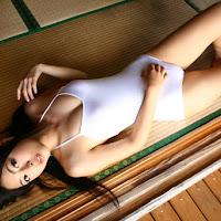 [DGC] No.612 - Sakura Sato 佐藤さくら (99p) 72.jpg