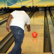 Midsummer Bowling Feasta 2010 092.JPG