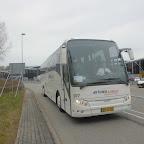 VDL Berkhof van Betuwe Express bus 977