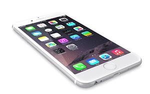 Download Tải nhạc chương Iphone 6 remix vol 2