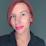 Bridget Ludwa O'Hanlon's profile photo