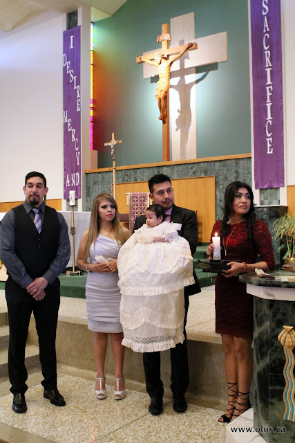 Baptism Kora - IMG_8572.JPG