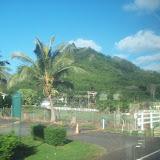 Hawaii Day 3 - 114_1043.JPG