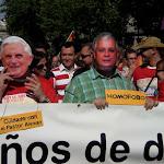 Euro-Pride-Madrid-2007-883.JPG